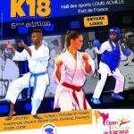 open-de-la-caraibe-de-karate